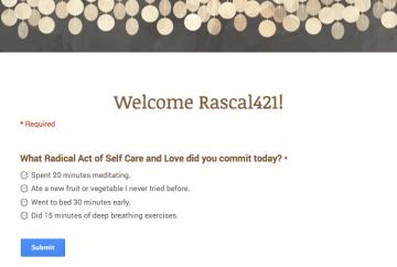RascalActs