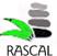 RascalLogo